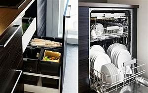 Ikea Köln Online : 20 ikea k chen ideen die neusten trends 2016 ~ Eleganceandgraceweddings.com Haus und Dekorationen