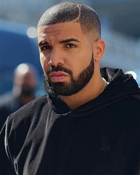 213 Best Images About Champagne Papi On Pinterest
