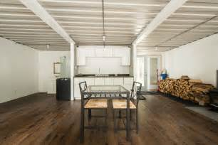 Container Home Interiors This Excellent Shipping Container Home Was Built For Less Than 27 000