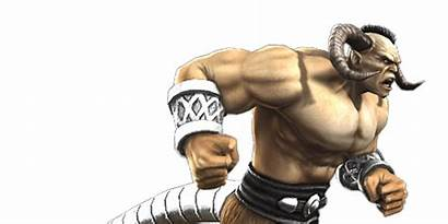 Motaro Mortal Player Kombat Characters Wiki Wikia