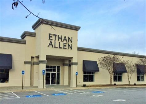 at home store buford ga buford ga furniture store ethan allen