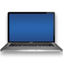 dinnerware rental mac laptop pri productions