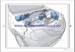 Renault Logan X90 Nt8352 Disk Wiring Diagrams Manual 02