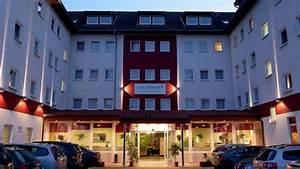 Hotel Mörfelden Walldorf : frankair star hotel frankfurt airport m rfelden walldorf holidaycheck hessen deutschland ~ Eleganceandgraceweddings.com Haus und Dekorationen
