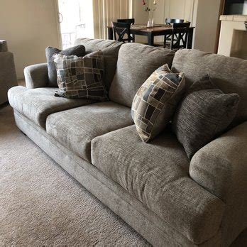 oak  sofa liquidators    reviews