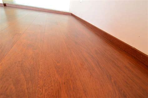 Laminate Flooring   Hardwood Ceilings & Stairs