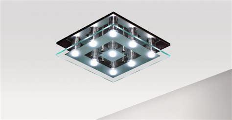 luminaire pour chambre adulte luminaire de chambre adulte