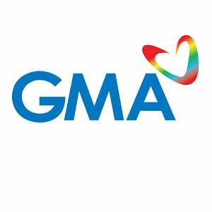 GMA Network - Android Apps on Google Play