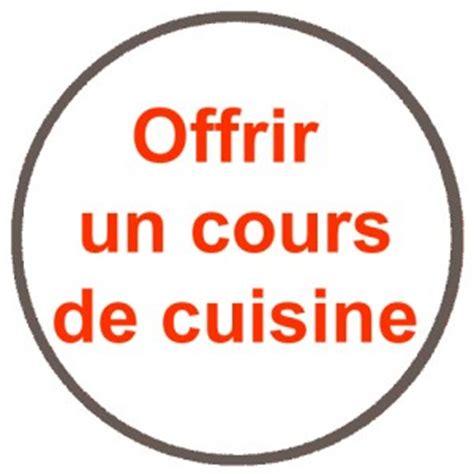 offrir un cours de cuisine avec un grand chef offrir un cours de cuisine 28 images traiteur