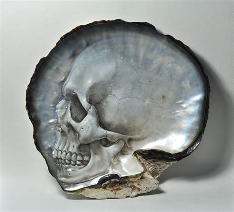 Beautifully Realistic Skulls Carved Into Mother Of Pearl. Under Bed Drawers. White Six Drawer Dresser. Floating Laptop Desk. Play Table With Storage. Amazon Kitchen Tables. Building A Custom Computer Desk. Modular Office Desk. Hall Table Drawers