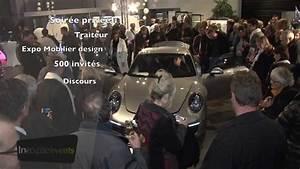 Passion Automobile Sausheim : soir e de lancement porsche 911 passion automobiles sport sausheim agence evenementielle ~ Medecine-chirurgie-esthetiques.com Avis de Voitures