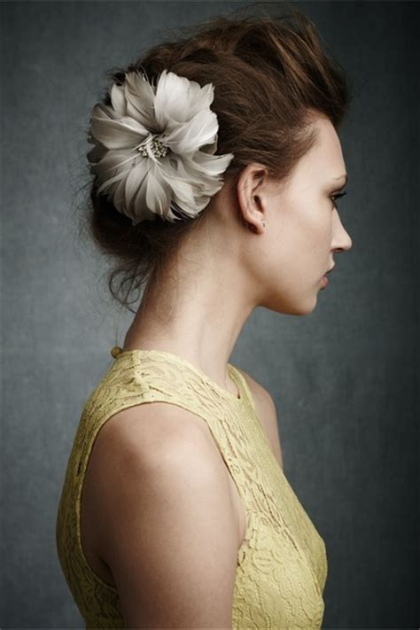 prom hairstyles   pretty designs