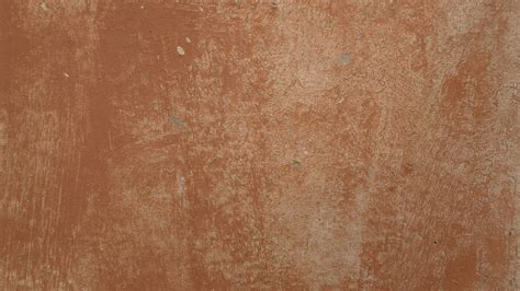 brown textured wall paint images