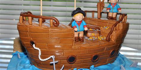 jeux de cuisine gateau au chocolat recette un bateau pirate à déguster facile jeux 2 cuisine