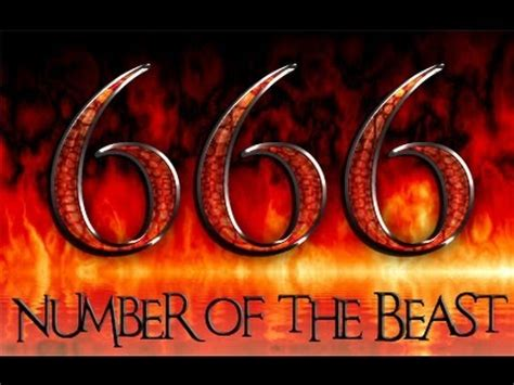 Image result for ANTICHRIST THE DEVIL'S SON