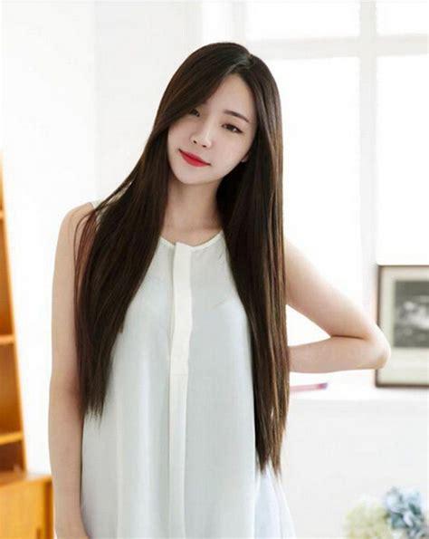 korean haircuts female   asian hairstyles