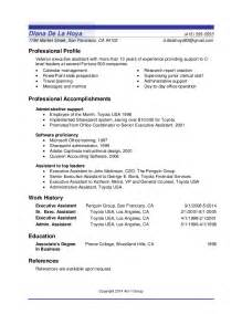 national honor society resume template appleone sle resumes