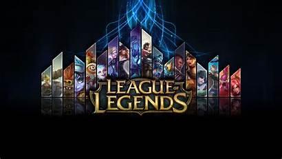 Adc League Legends Wallpapers Legend Wallpaperaccess