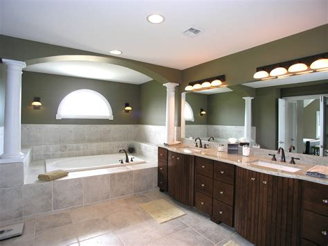 bathroom lighting design ideas pictures the different styles of bathroom lighting