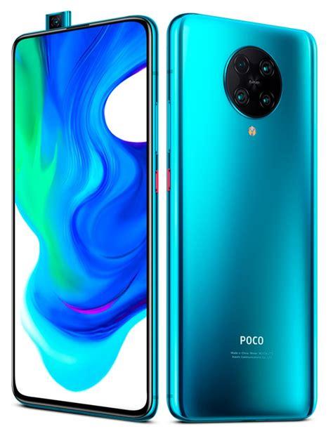 Mi Poco F2 Pro - Mobile Price & Specs - Choose Your Mobile
