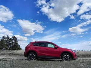 2015 Mazda Cx 5 : 2015 mazda cx 5 is fun drivin 39 family haulin 39 carnewscafe ~ Medecine-chirurgie-esthetiques.com Avis de Voitures