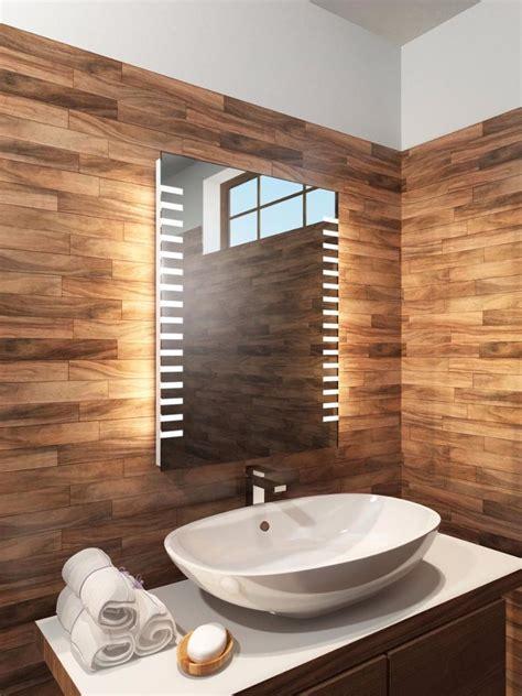 bathroom mirrors with lights platinum led light bathroom mirror light mirrors 24071