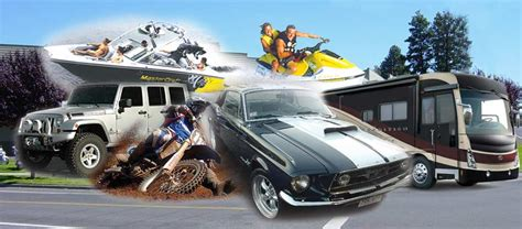 Motorcycle Boat by Boats Atv S Rv S Motorcycles Mobile Auto Detailing