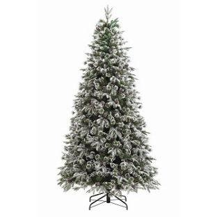 homebase christmas trees 1 2 price 20 artificial trees homebase hotukdeals