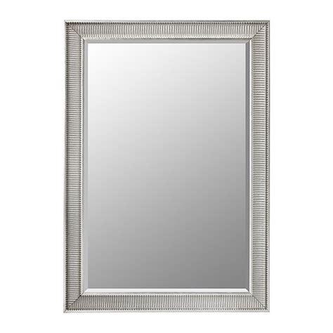spiegel schlafzimmer songe spiegel ikea