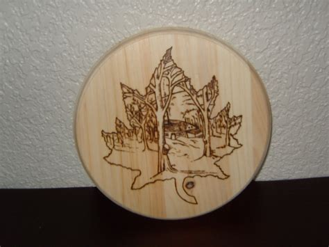 wood burning templates  woodworking