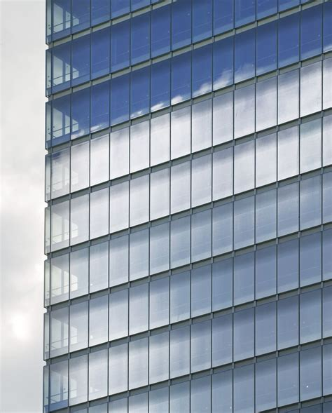 european building with curtain wall facade search