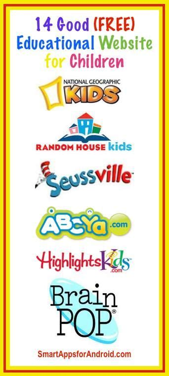 17 best images about preschool homeschool on 991 | 126a7f1be103039c85efc6b9458877e8