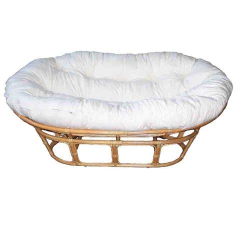 papasan chair and cushion outdoor papasan cushion home furniture design 4097