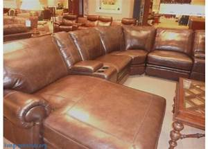 sectional sofa amazing havertys sectional sofa 2017 With bentley sectional leather sofa