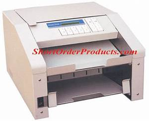 Automatic document numbering system automatic page numbering for Document numbering machine