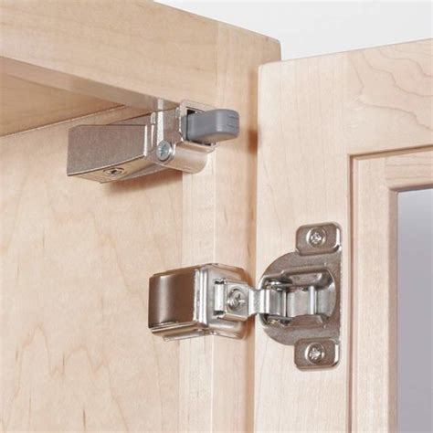 european hinges for kitchen cabinets blumotion 971a for compact hinges 971a9700 a1 8881