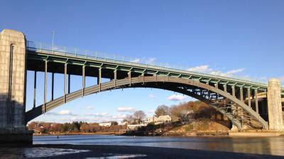 bridgehuntercom  piatt andrew bridge