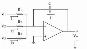 sine wave inverter circuit diagram wien bridge oscillator With diagrams additionally dc ac inverter circuit diagram moreover 2015 gmc