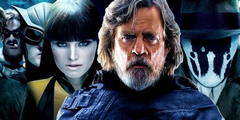 mark hamill movies list mark hamill movies list pictures to pin on pinterest