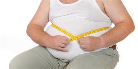 tips tips rendah kolestrol untuk diet obat kuat pria