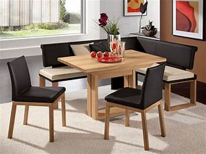 Günstige Eckbank Mit Tisch : w ssner eckbankgruppe dining collection casa essgruppe 4 tlg eckbank stuhl tisch ebay ~ Bigdaddyawards.com Haus und Dekorationen