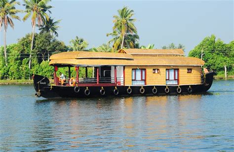 Kerala Boat House Hd Images by Alleppey Houseboat Food Menu Alleppey Houseboat Club