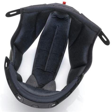 schuberth c3 ersatzteile c3 pro visiere ersatzteile und zubeh 246 r motorradteile preiswert kaufen