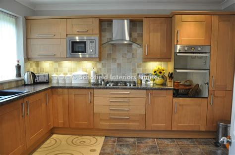 kitchen design image dsc 1228 schofield interiors limited 1228