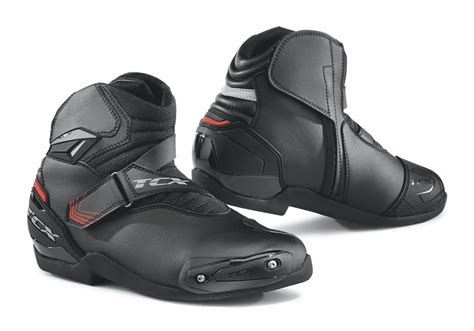 low cut biker boots tcx roadster 2 boots review low cut motorcycle boots