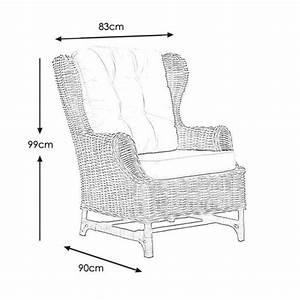 Fauteuil Relax Jardin : fauteuil relax poelet achat vente fauteuil de jardin relaxation pas cher ~ Preciouscoupons.com Idées de Décoration