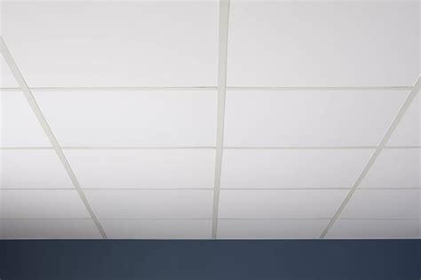 oberon  ceiling tile styles standard lay   tegular