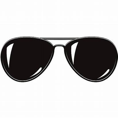 Aviator Shades Sunglasses Clipartmag Cliparts