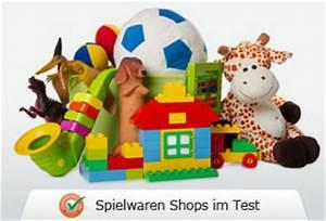 Spielwaren Auf Rechnung Kaufen : spielwaren spielzeug einebinsenweisheit ~ Themetempest.com Abrechnung