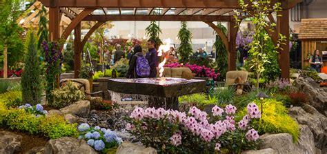 Home & Garden Idea Fair  Clark Public Utilities